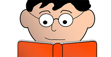 Woran kann ich erkennen, ob mein Kind zum Optometristen sollte?