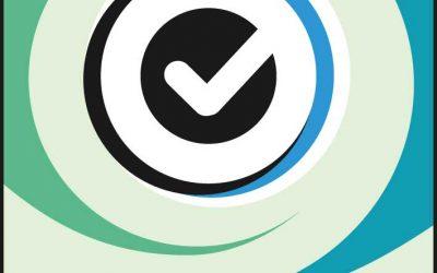 Anmeldung zur Gütegemeinschaft Optometrische Leistungen möglich