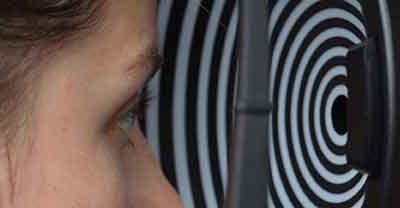 Erste Optometristen Online, jetzt registrieren!